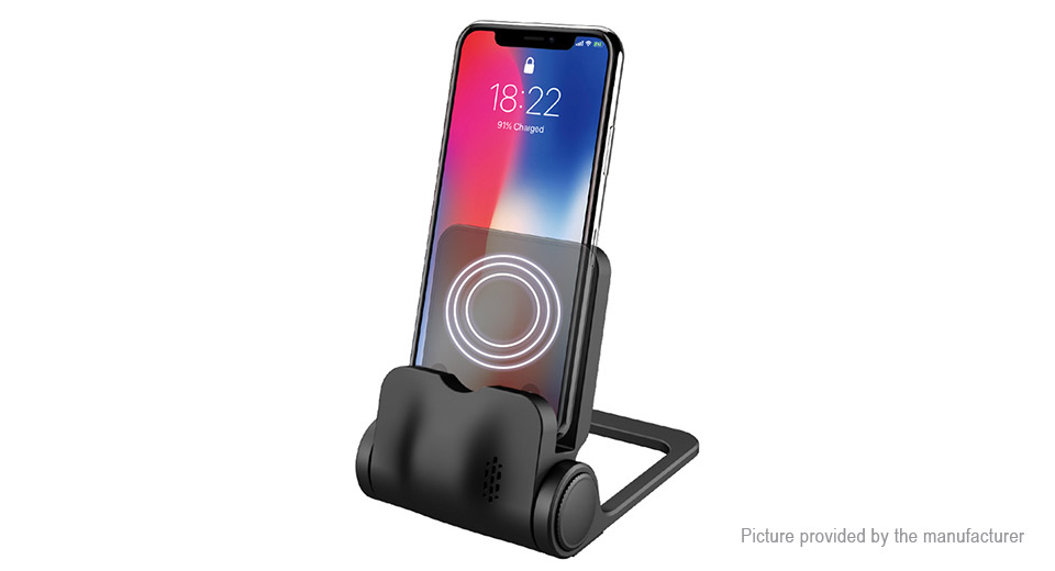 Product Image: 4-in-1-qi-inductive-wireless-charger-cell-phone