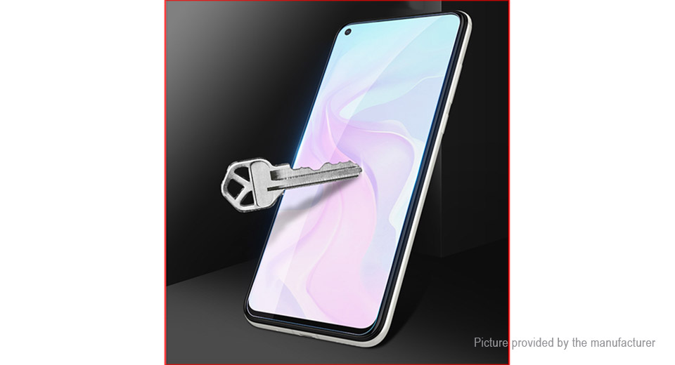 Nillkin H+Pro Tempered Glass Screen Protector for Huawei nova 4
