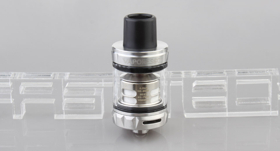 Product Image: authentic-vaporesso-skrr-s-mini-sub-ohm-tank