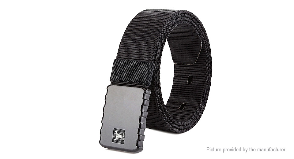 Product Image: enniu-002-outdoor-tactical-military-nylon-waist