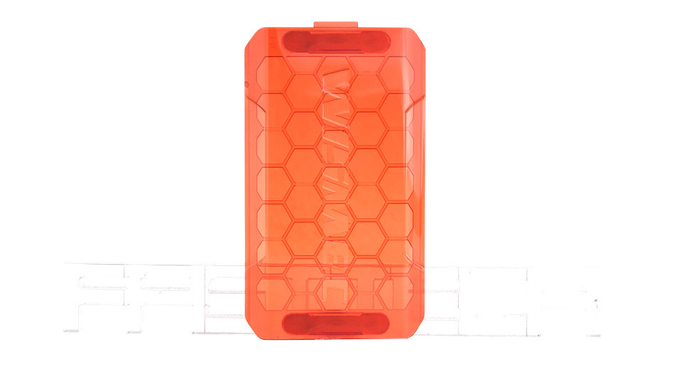 Product Image: authentic-wismec-replacement-panel-side-cover-for