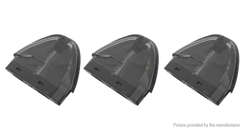Product Image: vzone-scado-replacement-pod-cartridge-3-pack