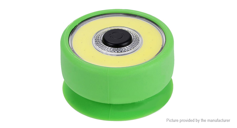 Product Image: 5w-outdoor-cob-led-camping-lantern-work-light