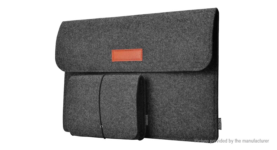 Product Image: 13-felt-laptop-protective-sleeve-case-bag-for