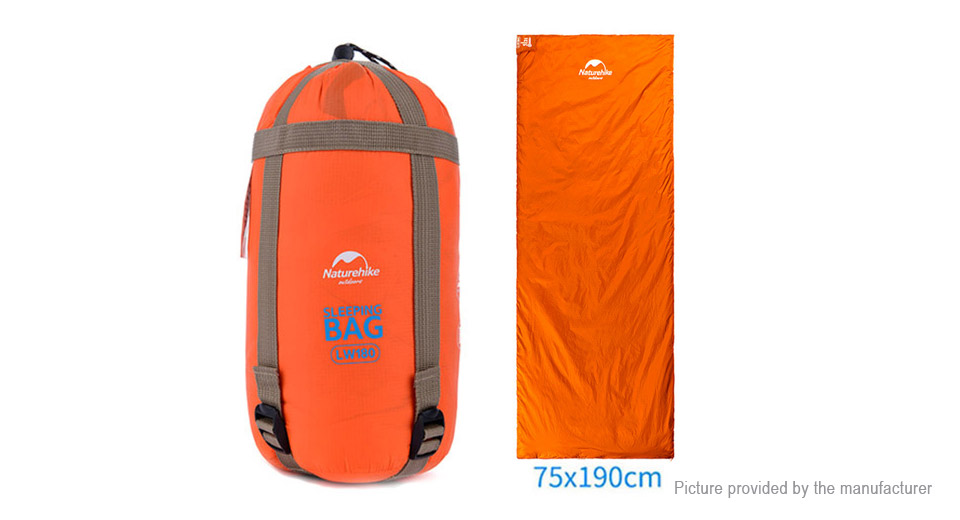 Product Image: naturehike-nh15s003-d-outdoor-camping-hiking