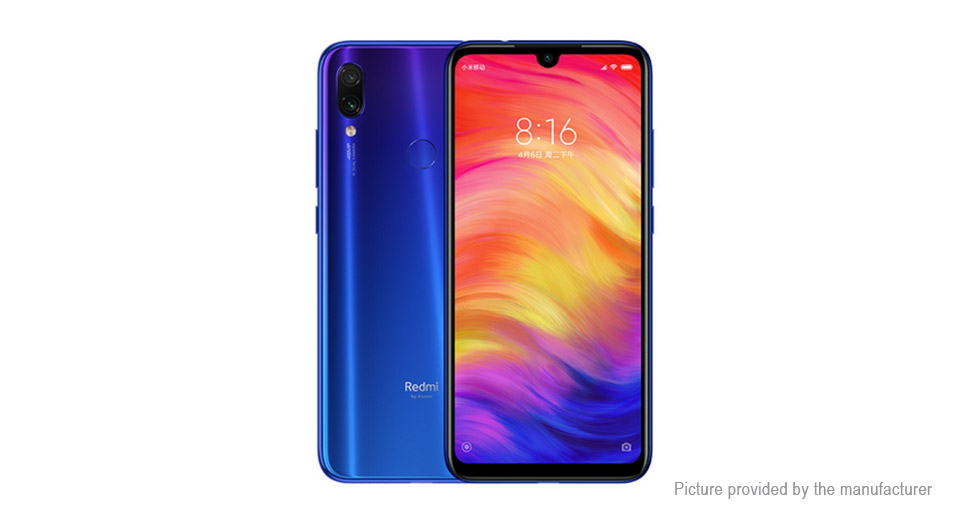 Product Image: authentic-xiaomi-redmi-note-7-6-3-octa-core-lte