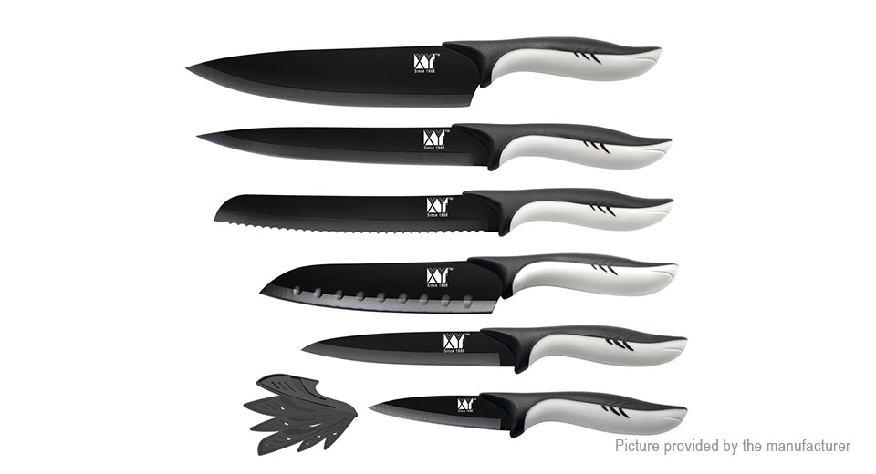 Product Image: xyj-3-5-5-7-8-8-8-stainless-steel-kitchen-knife