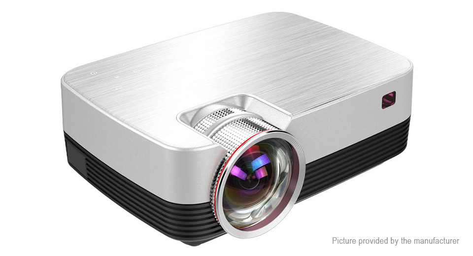 Product Image: q6-mini-wifi-led-projector-home-theater-au