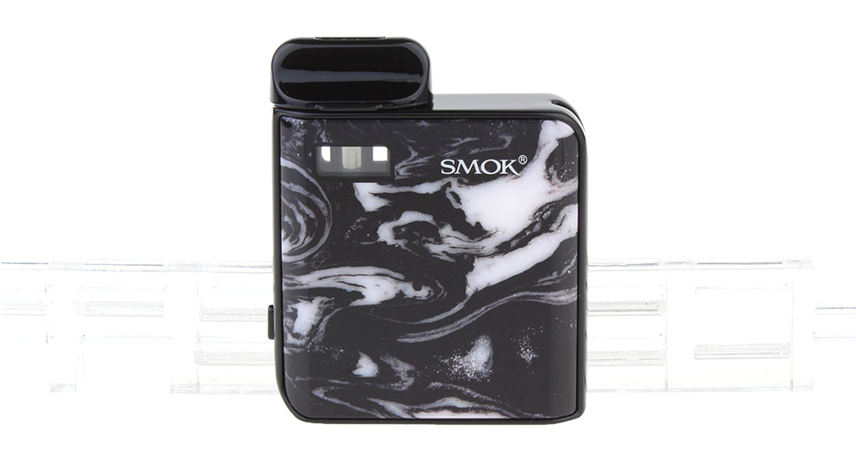Authentic Smoktech SMOK MICO 700mAh Pod System Starter Kit (Standard Edition)