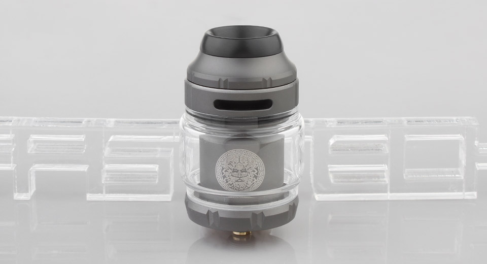Product Image: authentic-geekvape-zeus-x-rta-rebuildable-tank
