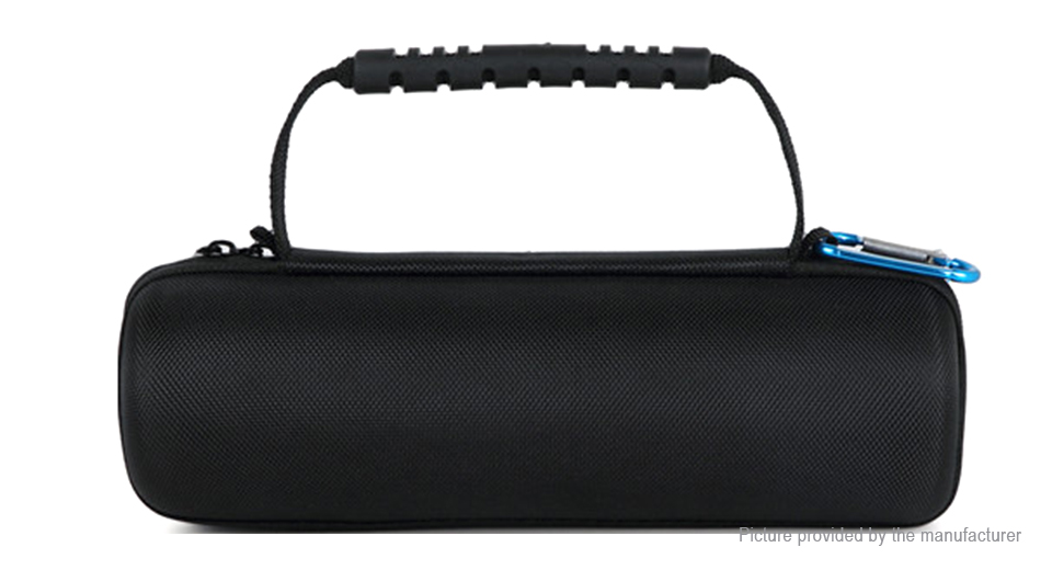 Product Image: portable-protective-case-storage-bag-for-ultimate
