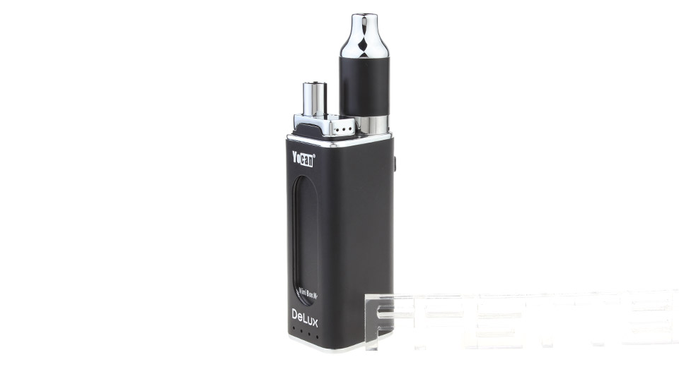 Product Image: authentic-yocan-delux-2-in-1-1500mah-450mah-vv