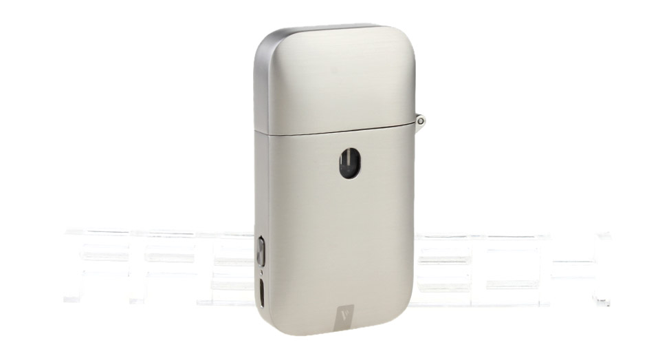 Product Image: authentic-vaporesso-aurora-play-lighter-20w