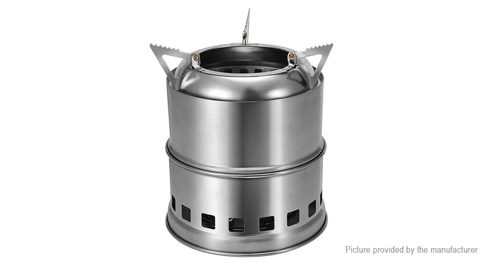 Product Image: outdoor-camping-picnic-mini-cooking-stove-cooker