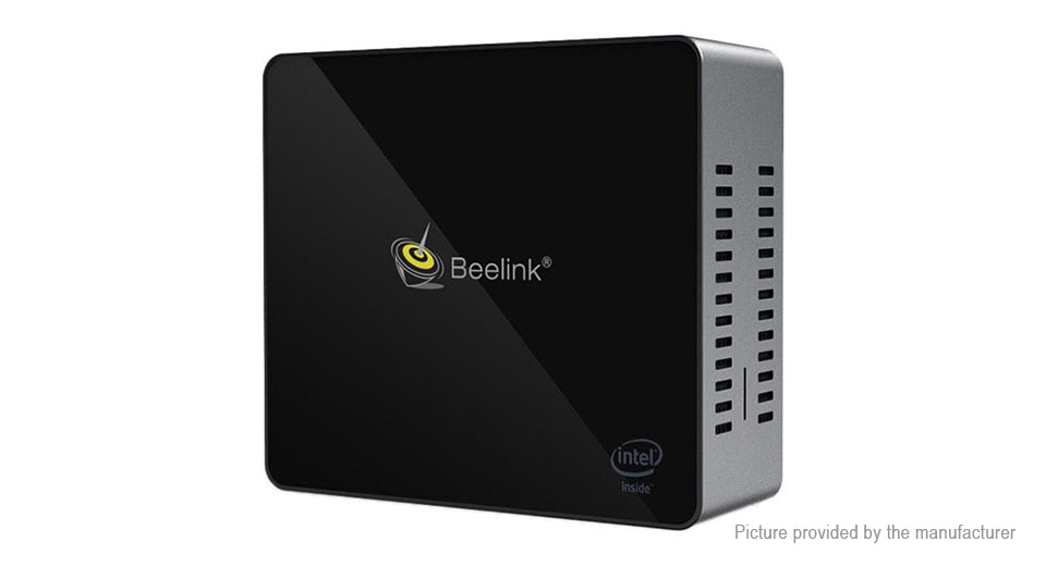 Product Image: authentic-beelink-j45-quad-core-mini-pc-128gb-eu