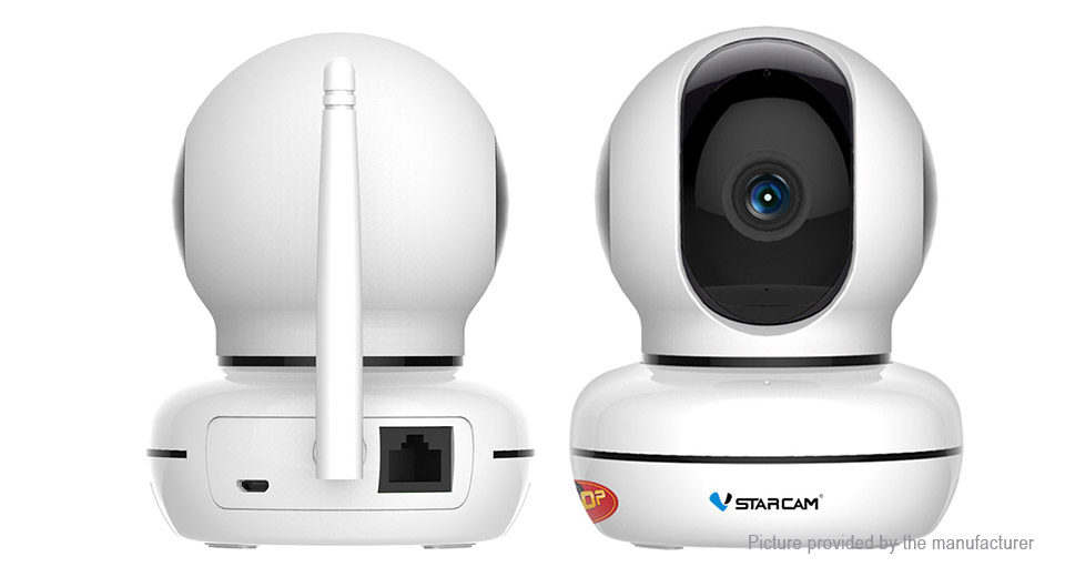Product Image: authentic-vstarcam-c46s-1080p-hd-home-security