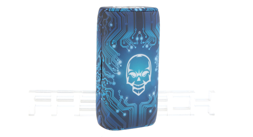 Authentic Think Vape Thor Pro 200W TC VW APV Box Mod