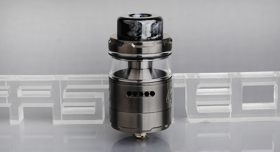 Product Image: authentic-profile-unity-rta