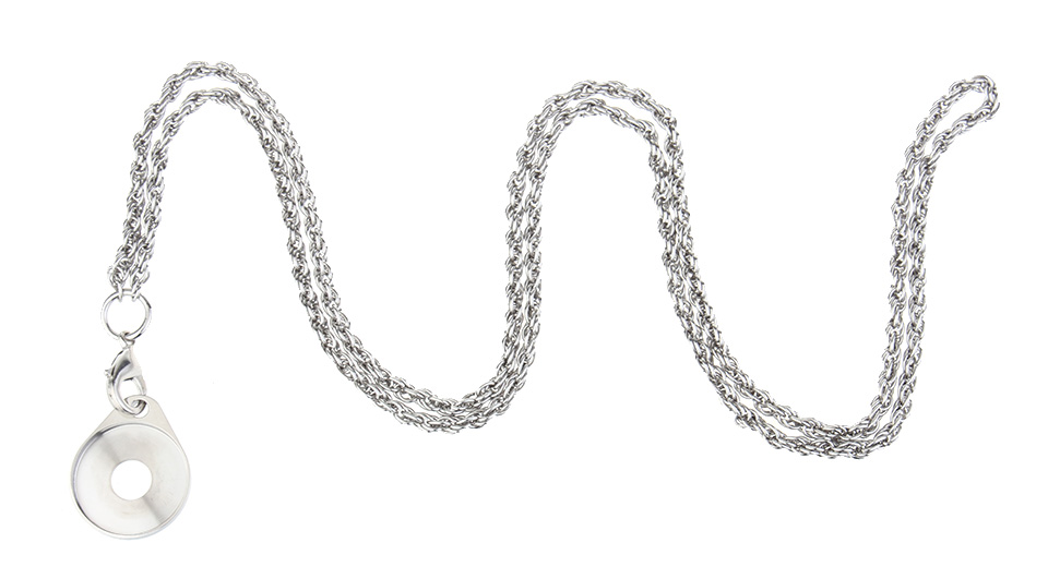 Product Image: sxk-decorative-ring-chain-lanyard-necklace-for-e