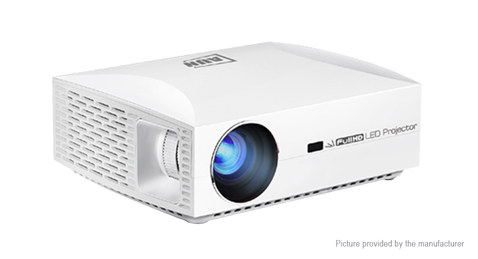 Product Image: aun-f30-portable-led-projector-home-theater-eu