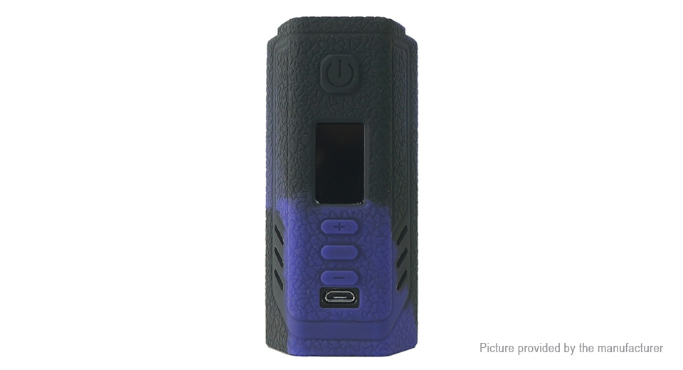 Product Image: protective-silicone-sleeve-case-for-lost-vape