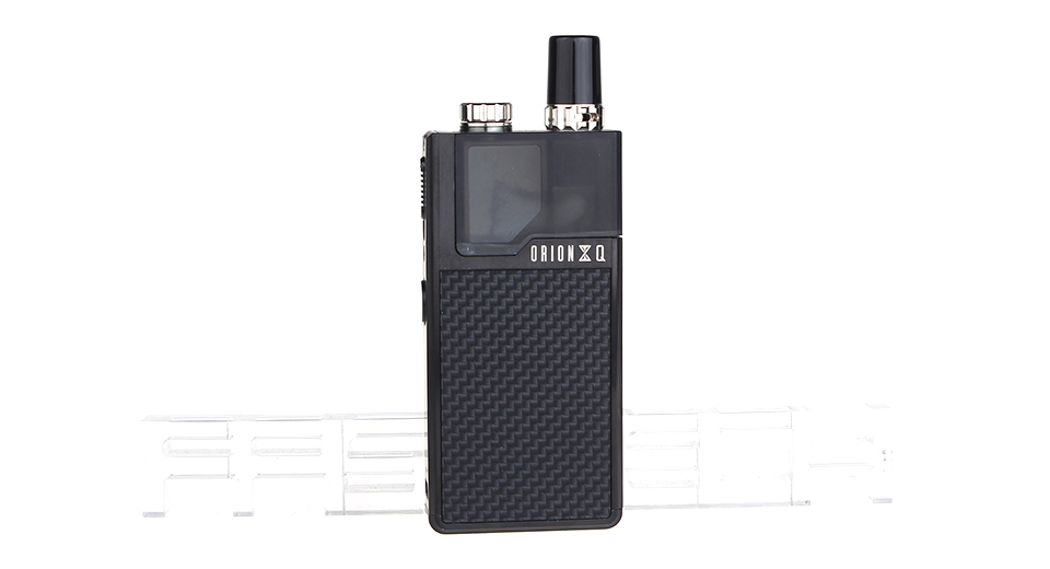 Product Image: authentic-lost-vape-orion-q-950mah-pod-system