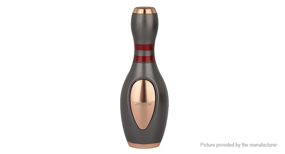Product Image: jobon-zb-397-portable-bowling-shaped-refillable