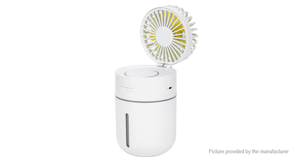 Product Image: 2-in-1-usb-cooling-fan-air-humidifier
