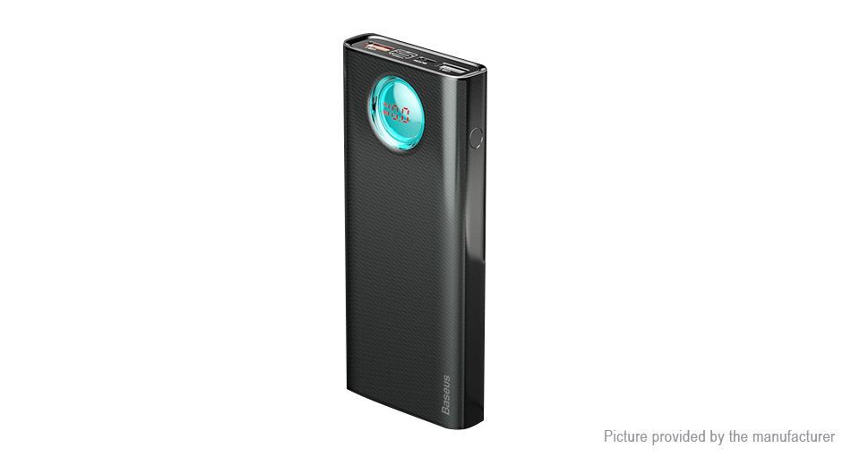 Product Image: authentic-baseus-portable-mobile-power-bank