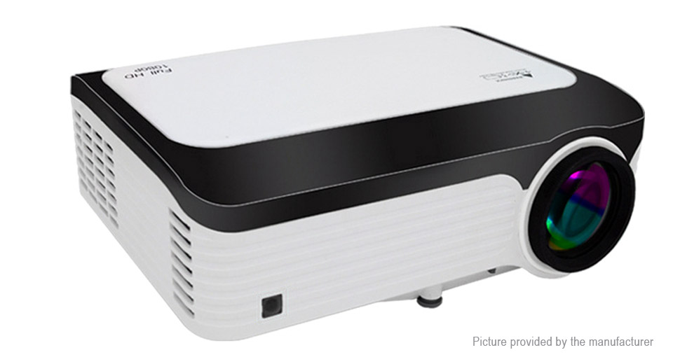 Product Image: l6-1080p-hd-android-7-1-led-projector-home