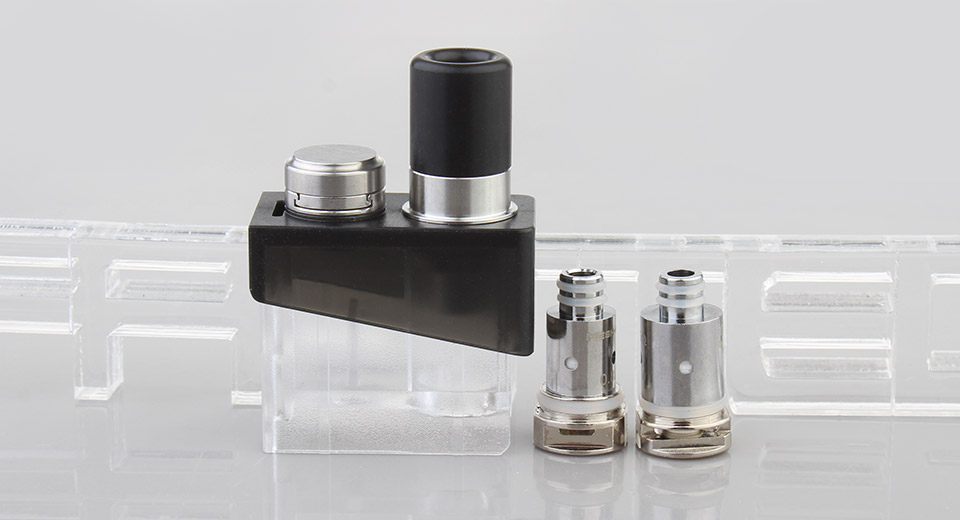 Product Image: authentic-smoktech-smok-trinity-alpha-replacemnt