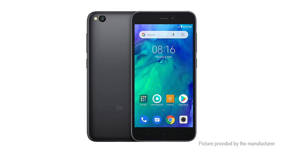 Product Image: xiaomi-redmi-go-global-version-5-oreo-lte