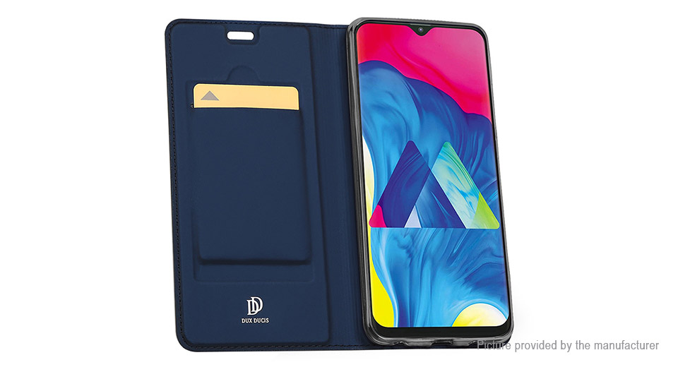 dux ducis case for samsung galaxy s10