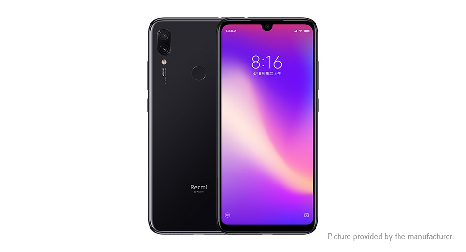 Product Image: xiaomi-redmi-note-7-pro-6-3-octa-core-pie-lte