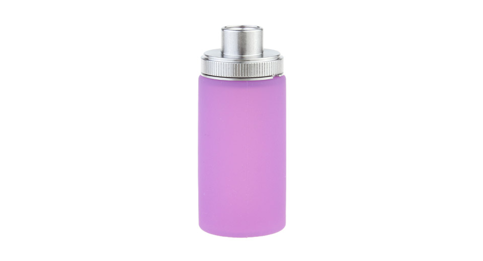 Product Image: authentic-squeeze-bottle-for-luxotic-surface-box