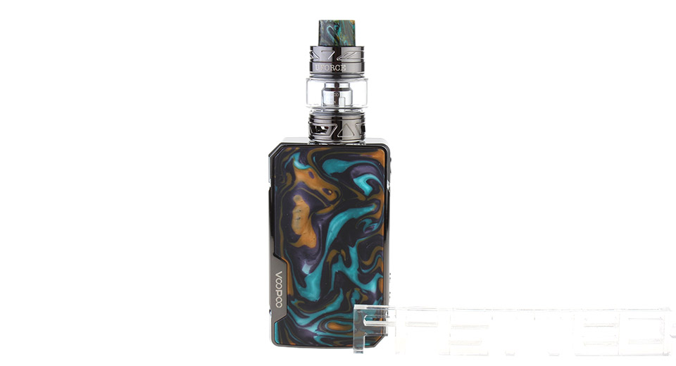 Product Image: authentic-voopoo-drag-2-177w-tc-vw-apv-mod-uforce