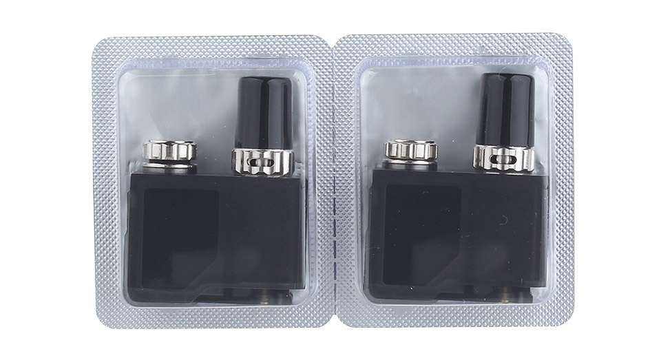 Product Image: authentic-lost-vape-orion-q-replacement-pod