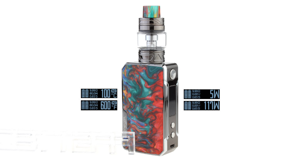 Product Image: authentic-voopoo-drag-mini-117w-tc-vw-apv-mod