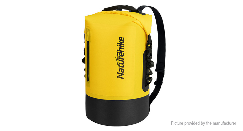 Product Image: naturehike-outdoor-waterproof-dry-wet-separation