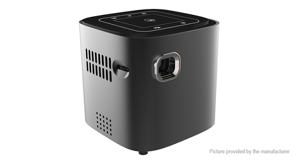 Product Image: s12-mini-portable-dlp-led-projector-home-theater