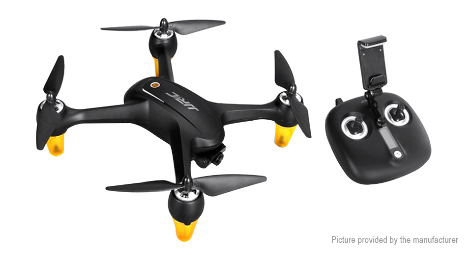 Product Image: authentic-jjrc-x3p-r-c-quadcopter-wifi-fpv-5mp