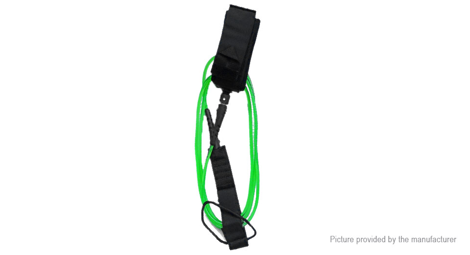 Product Image: srfda-6ft-surfing-surfboard-leash-paddle-board