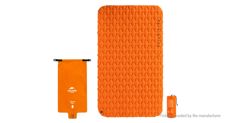 Product Image: naturehike-outdoor-camping-double-tent-mat-air