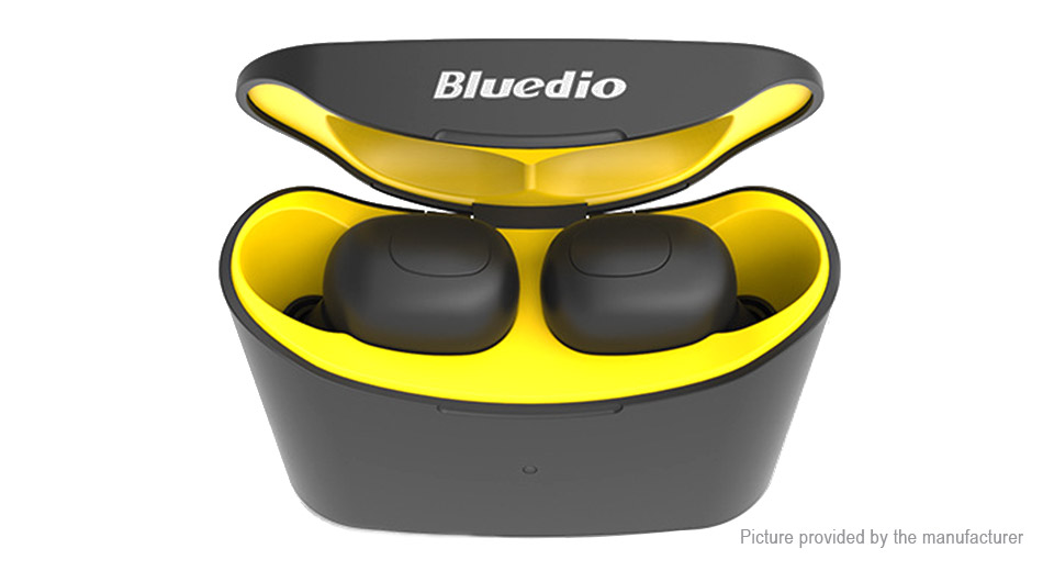 Product Image: authentic-bluedio-t-elf-bluetooth-v5-0-stereo