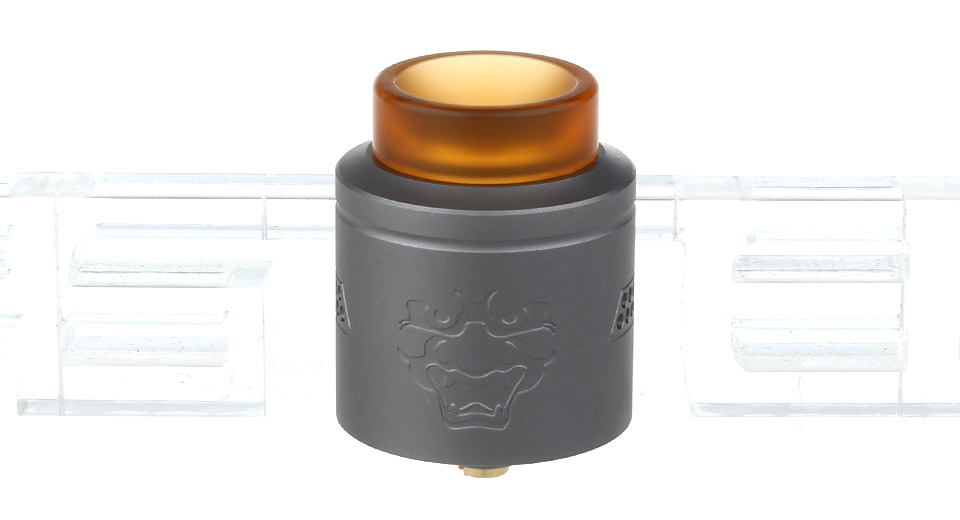 Product Image: authentic-geekvape-tengu-rda-rebulidable-dripping