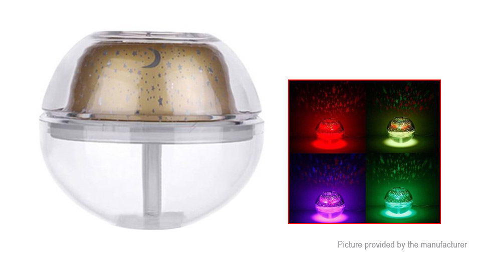 Product Image: essential-oil-humidifier-diffuser-crystal-led