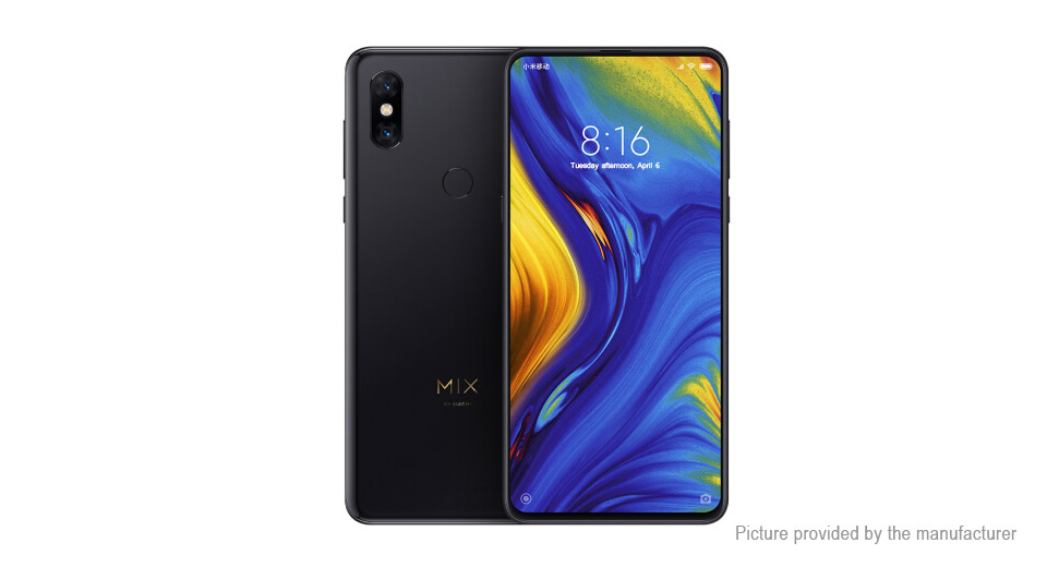 Product Image: authentic-xiaomi-mi-mix-3-global-version-6-39