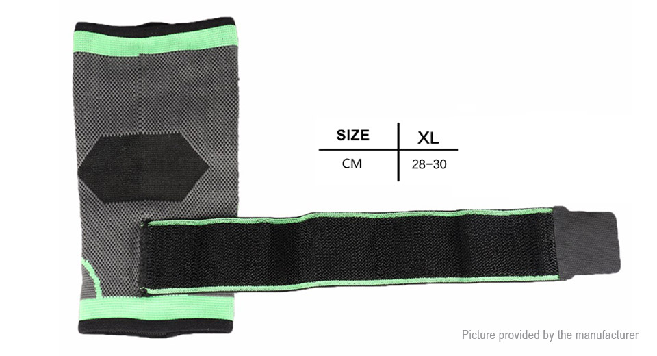 Product Image: mumian-outdoor-sports-elbow-sleeve-support-brace