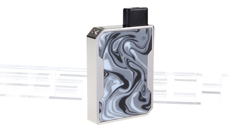 Product Image: authentic-voopoo-drag-nano-750mah-pod-system