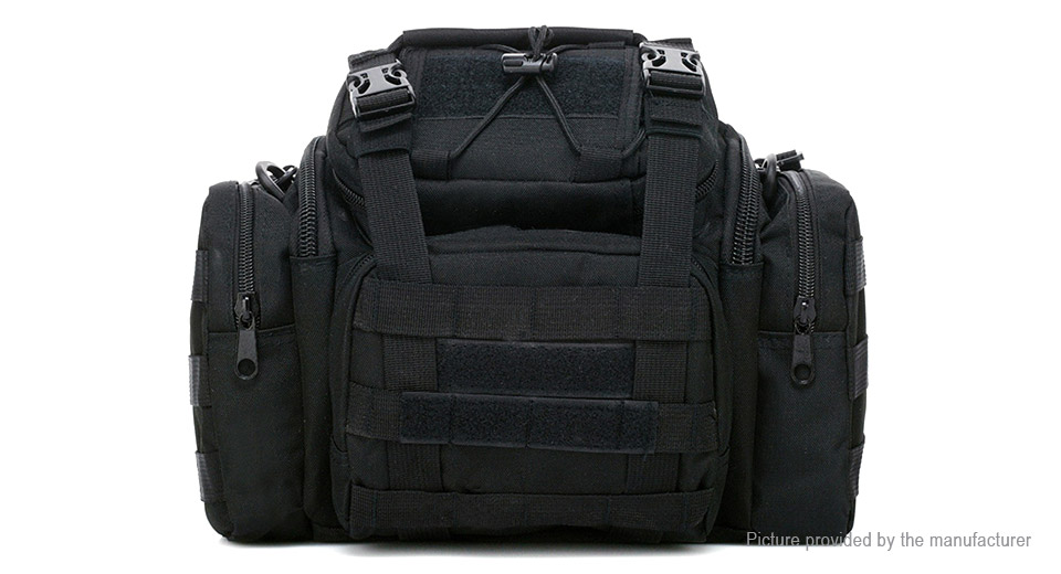 Product Image: outdoor-tactical-molle-crossbody-bag-fishing